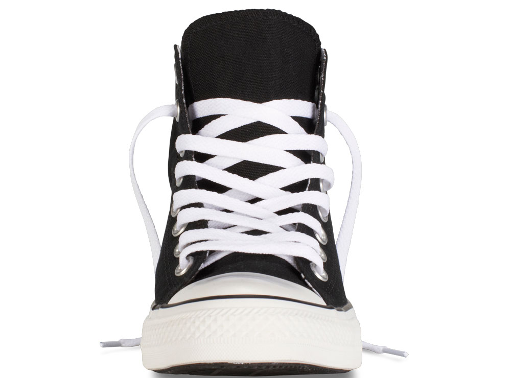 70fb814f2bc498 Converse Launches Collection with Iconic Rock Band Black Sabbath ...