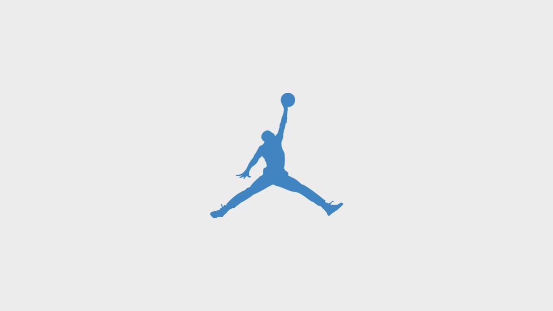 Nike air jordan 5 Femme 944 Shoes