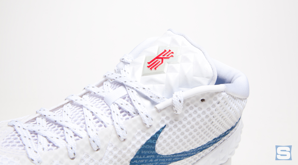 best service ac720 12fbb Here's a Detailed Look at the 'Uncle Drew' Nike Kyrie 1 ...