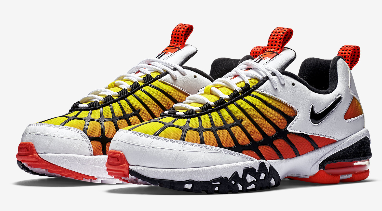 575c43706ae There s More Coming for Nike Air Max 120 Retros