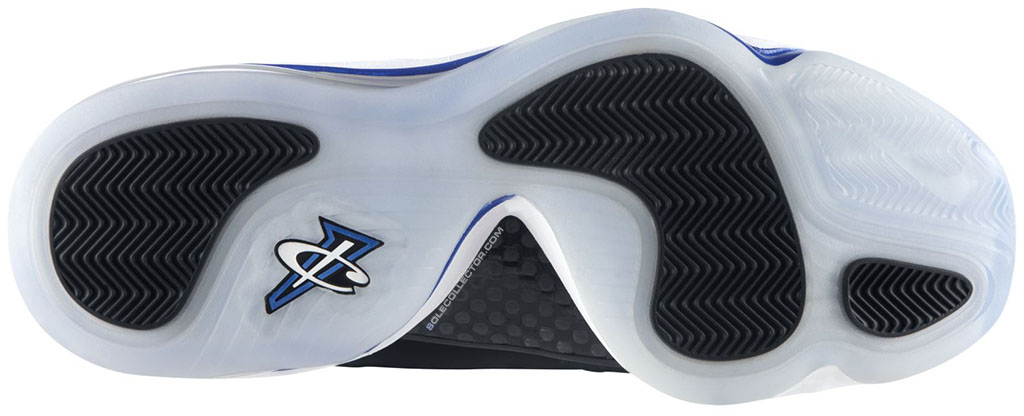 Nike Air Penny V Orlando Magic 537331-040 (2)