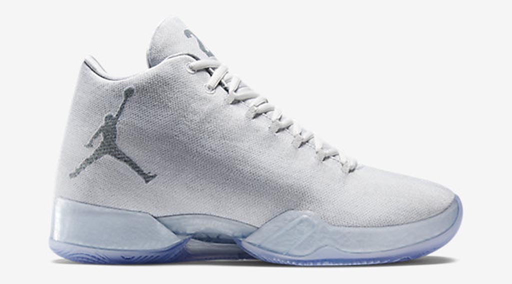 Current Resale Value of Every Air Jordan Released in 2015  4c26d7772f