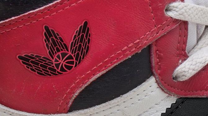 uk availability 51e37 e69bc Image via Sneaker Freaker