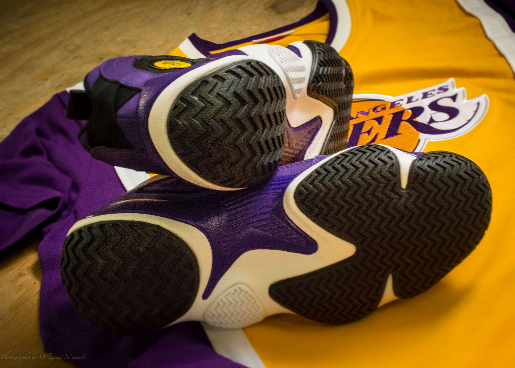 adidas Crazy 97 (EQT Elevation) Dunk Contest Purple Q33088 (7)