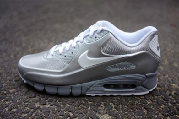 Air Max 90 Current VT LSR