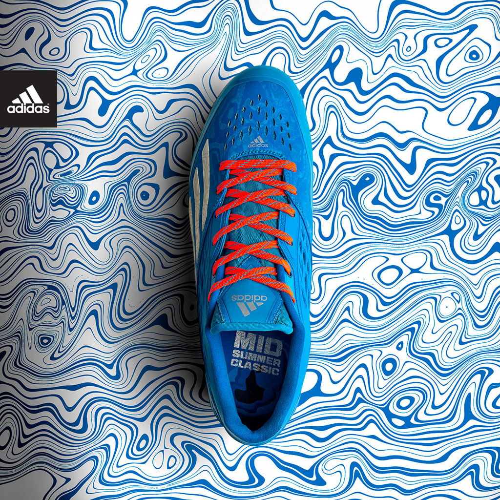 adidas Energy Boost Icon All Star (2)