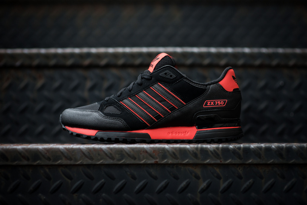 zx 750 black red 56% di sconto sglabs.it