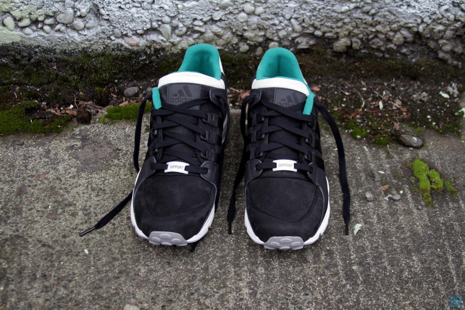 Adidas Eqt Consortium