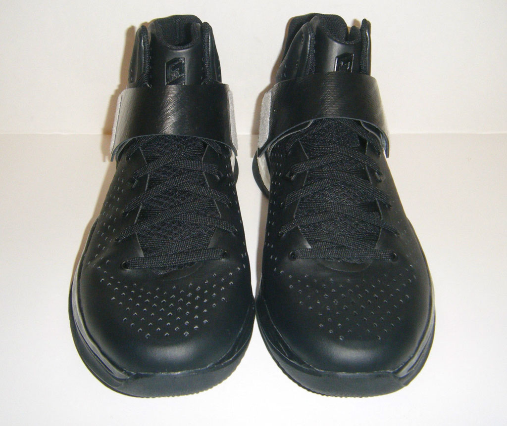 adidas RG3 Training Shoe (4)