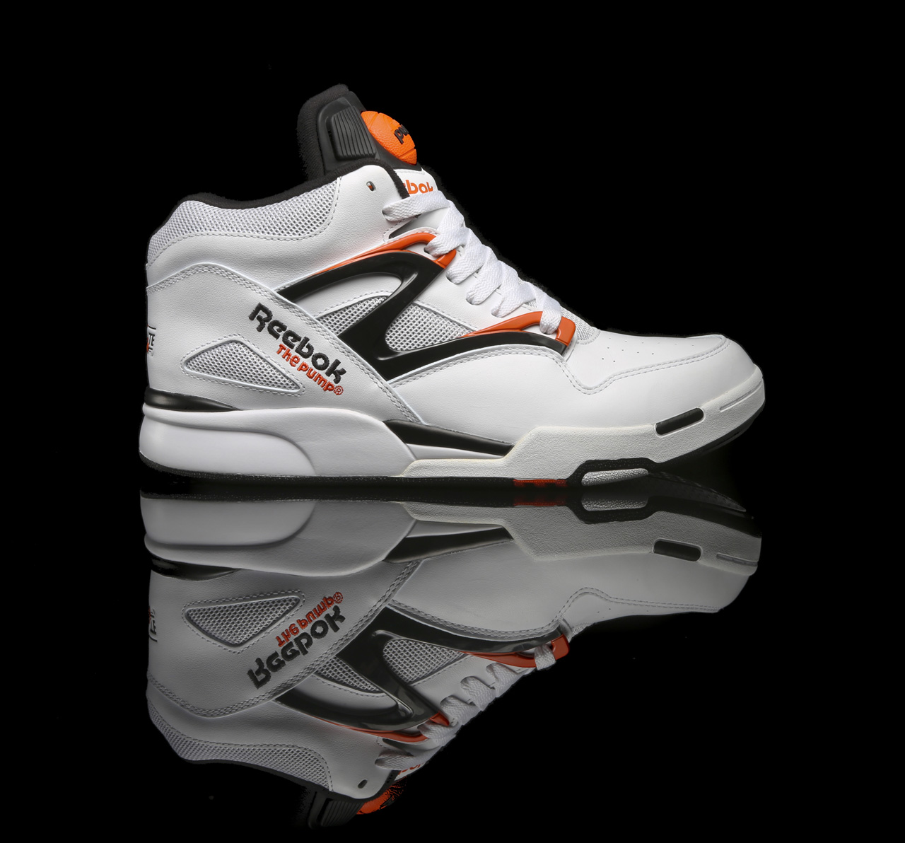 28257ac0cc82 ... mid-top Pump-equipped Omni Lite is back for one of Lemar Dauley x Reebok  ...