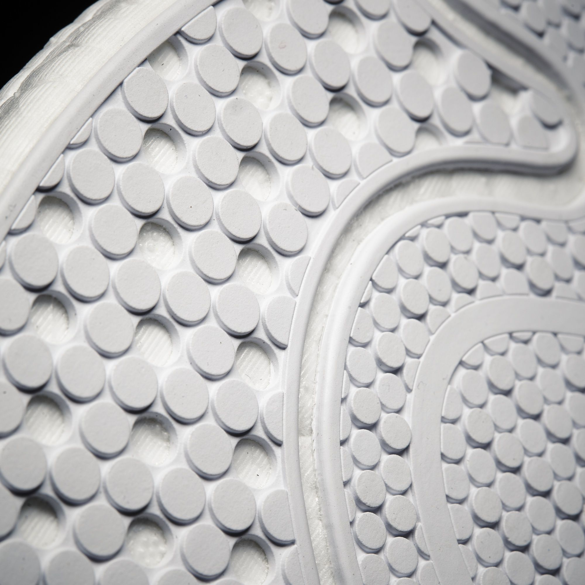 Adidas Stan Smith Boost BB0008 Sole Detail