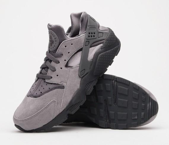 Nike Huarache Online