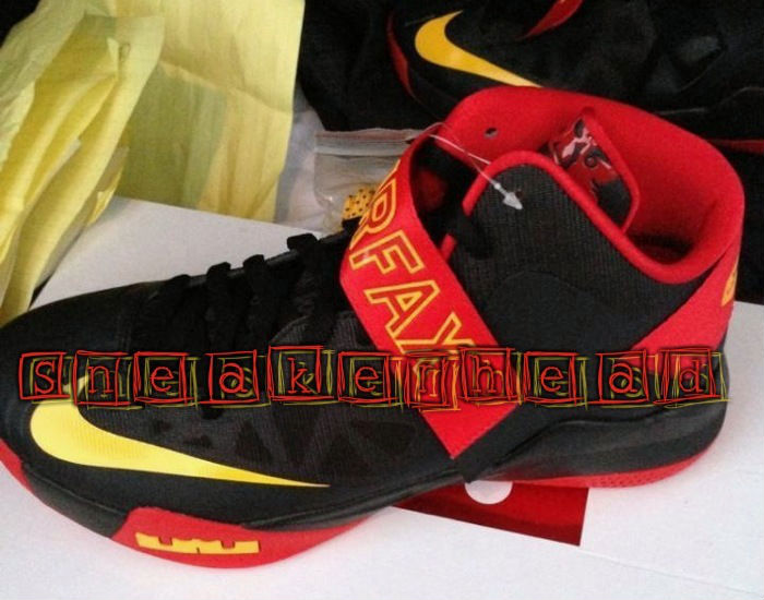 Nike Zoom Soldier VI Fairfax Away PE (7)
