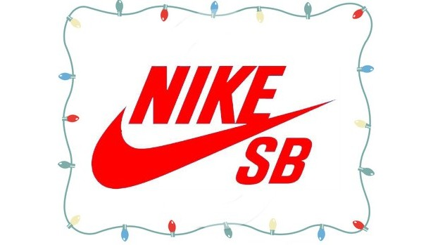 Nike SB Product Releases Holiday 2010
