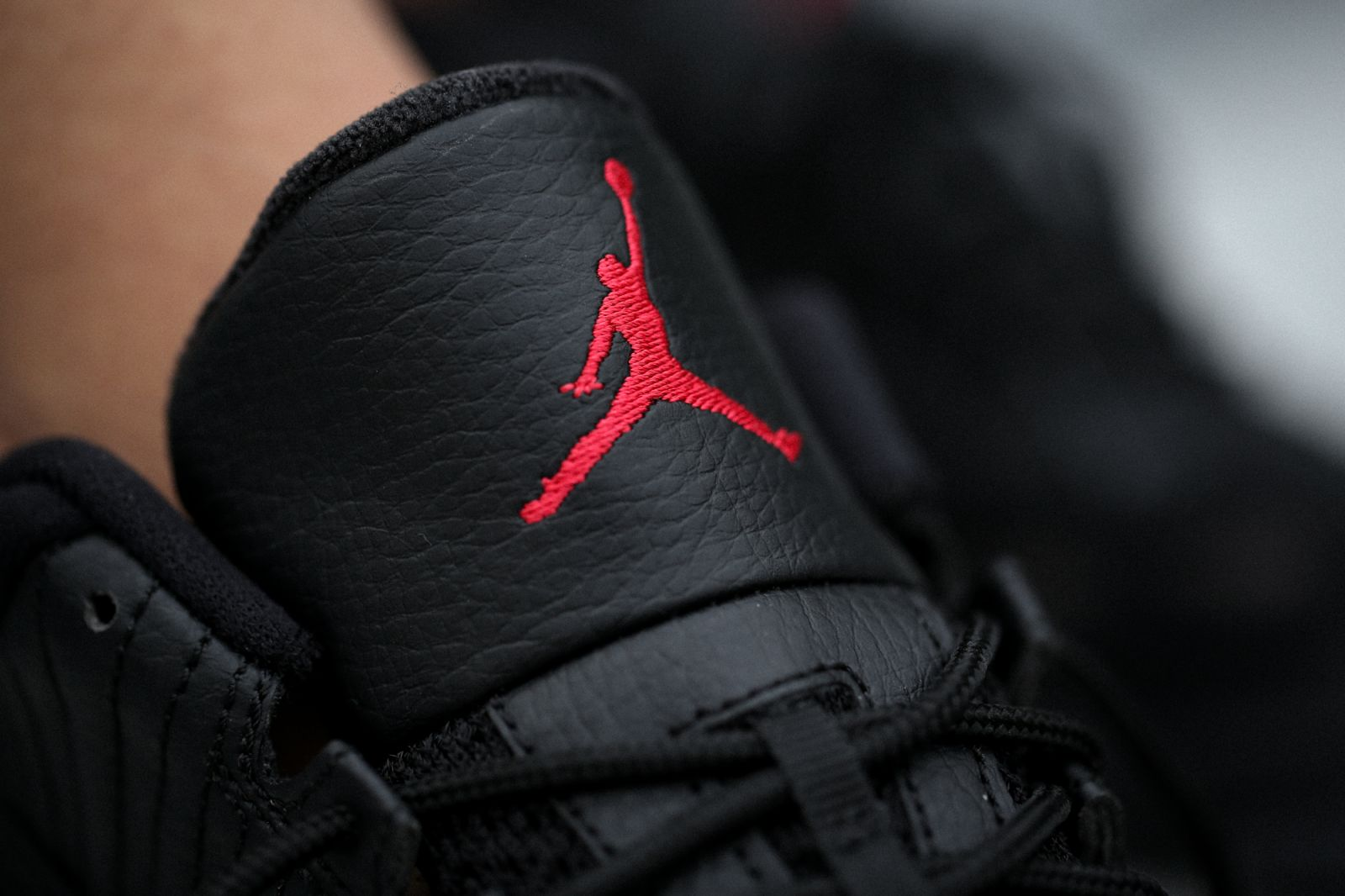 info for ec09a f63ca The  Referee  Air Jordan 11 Low IE Release Is Finally Near   Sole Collector