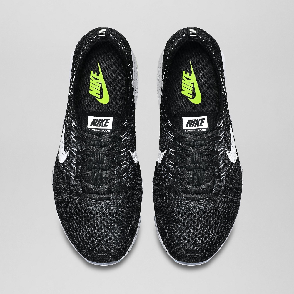 bd9406811d782 Hopefully this Nike Flyknit Isn't Women's Only | Sole Collector