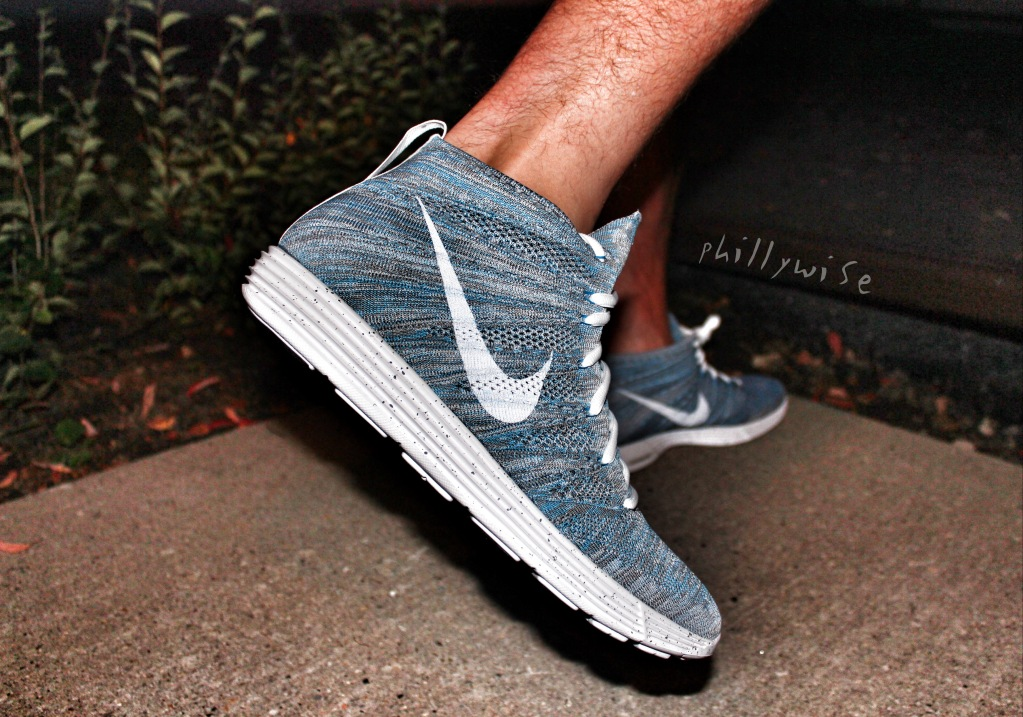 ee155aff8e4c ... germany phillywise in the nike lunar flyknit chukka htm. 6b56f 81e77