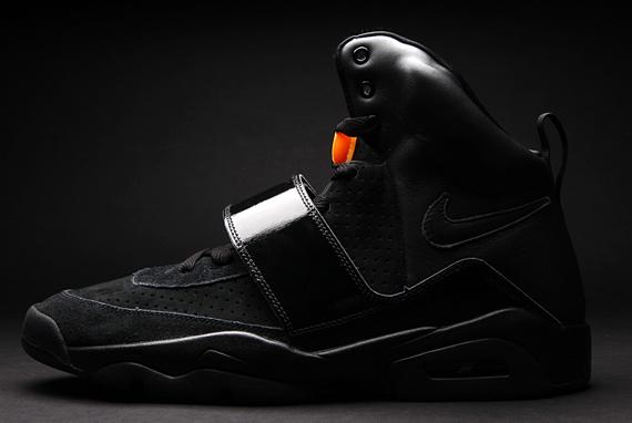 Nike Air Yeezy - Jordan VI Tooling Sample  62b76e45ff