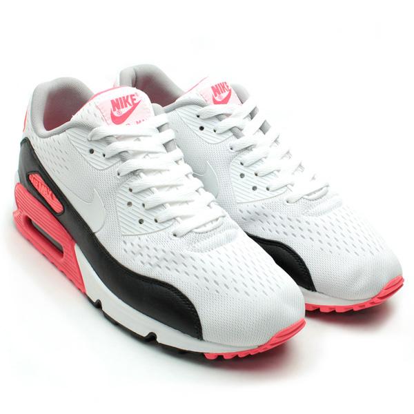 on sale 5939e 824de Nike Air Max 90 Premium EM