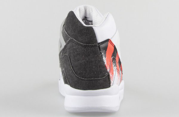 Nike Air Tech Challenge II 2 French Open 621358-116 (4)