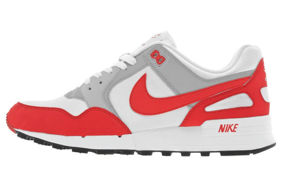 5238f1055a1b2 Nike Air Pegasus '89 - OG Air Max 1 Inspired | Sole Collector