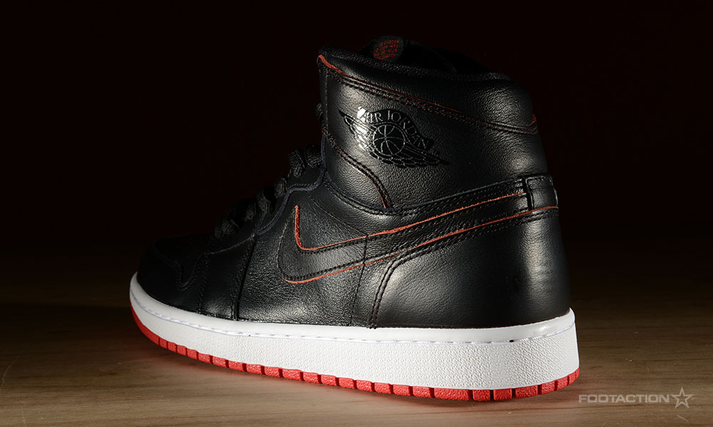 Lance Mountain x Nike SB Air Jordan 1 (8)
