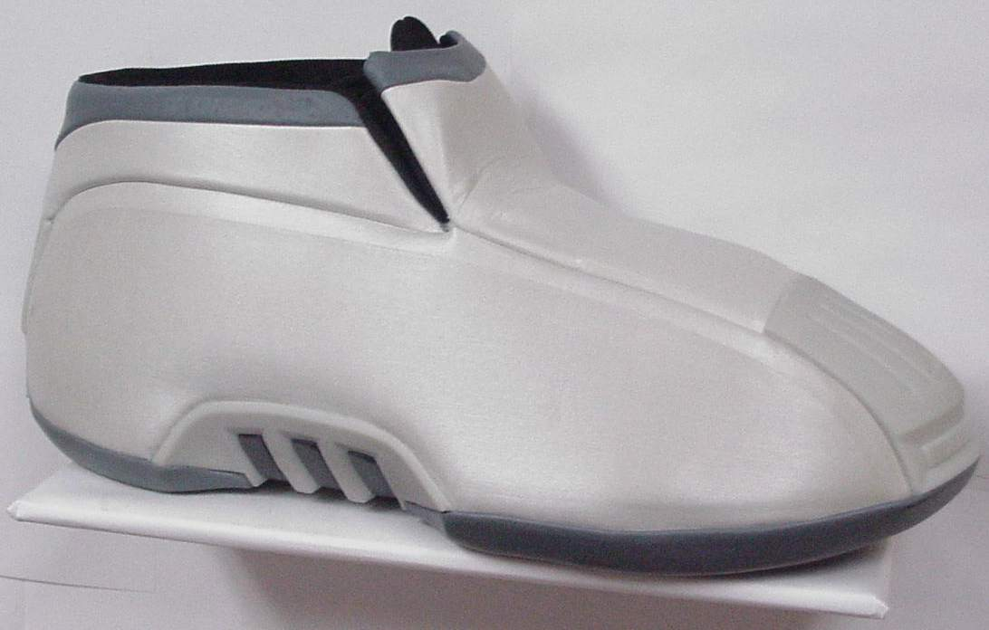10 Of The Worst Signature Sneakers You Ll Ever See Sole