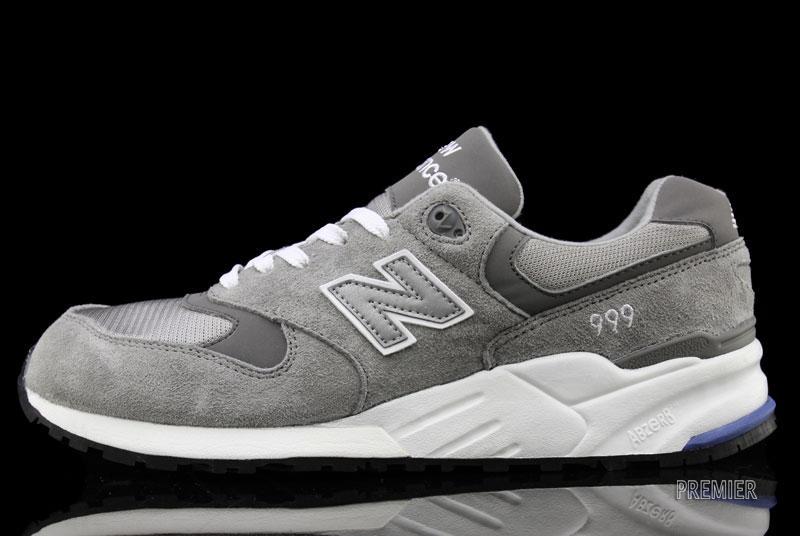 new balance 999 mid grey