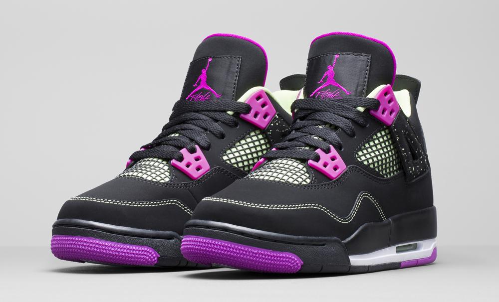 Jordan Shoes For Girls 2015 backgroundheaven.co.uk 232426a5c043
