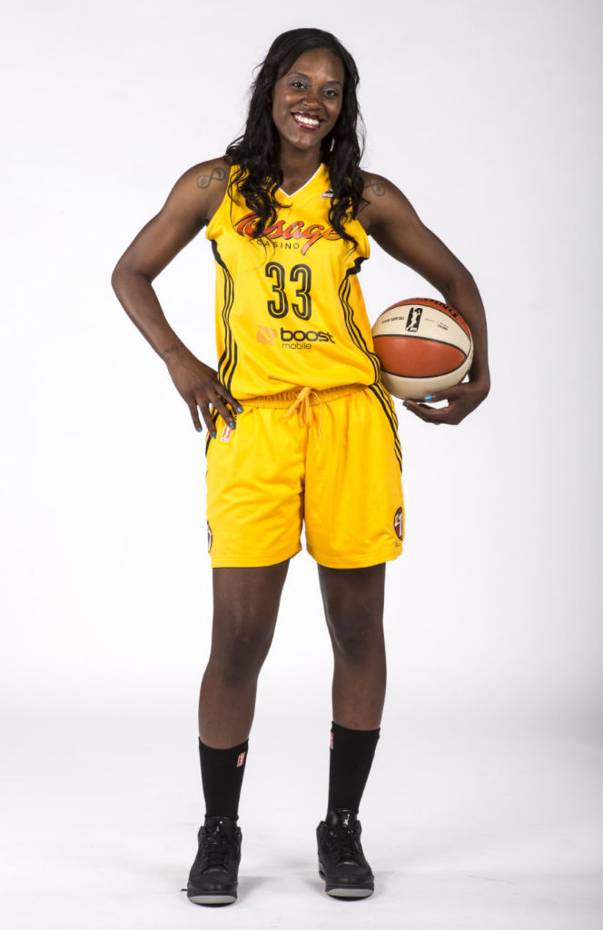 wnba sneaker watch media day 2013 part 2 sole collector
