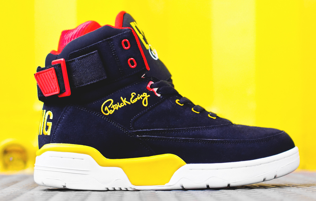 41b2ec8aecb See What Ewing Athletics Has Planned for October
