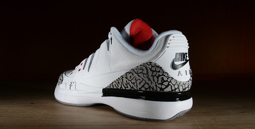 3e3bfadb93e3 Release Date  Nike Zoom Vapor