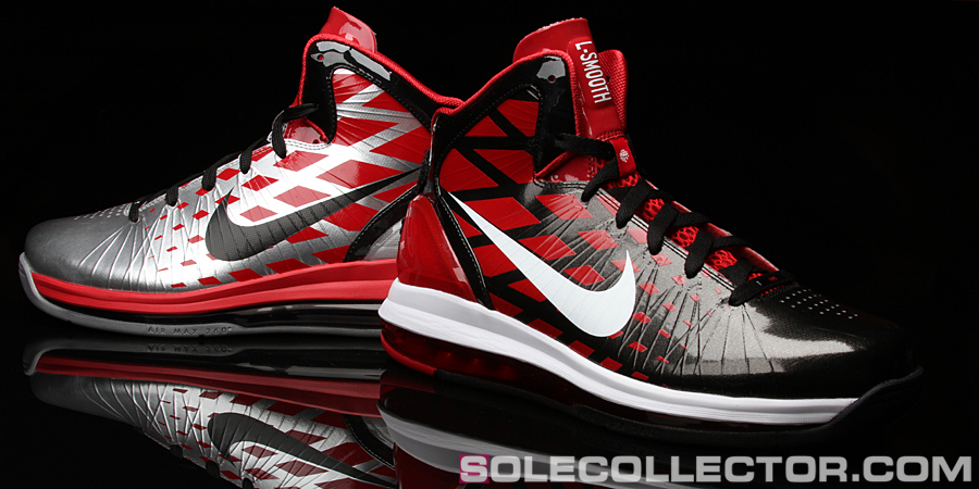 97c6acd16536 Check out the awesome story behind LaMarcus Aldridge s playoffs PEs
