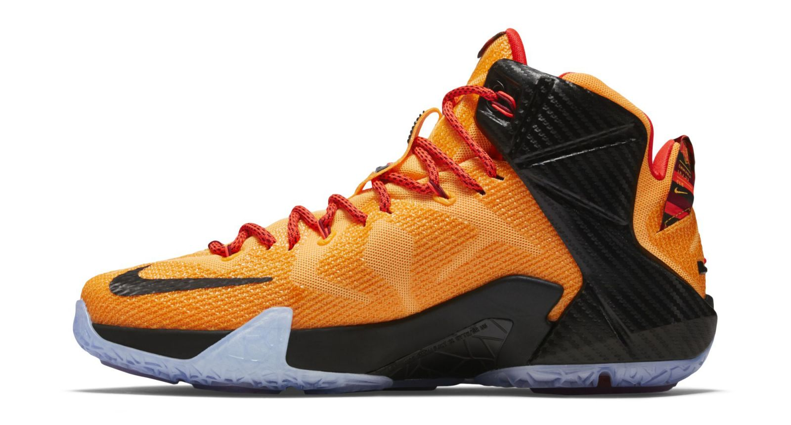 clevelanders have more to celebrate thanks to these lebrons sole rh solecollector com