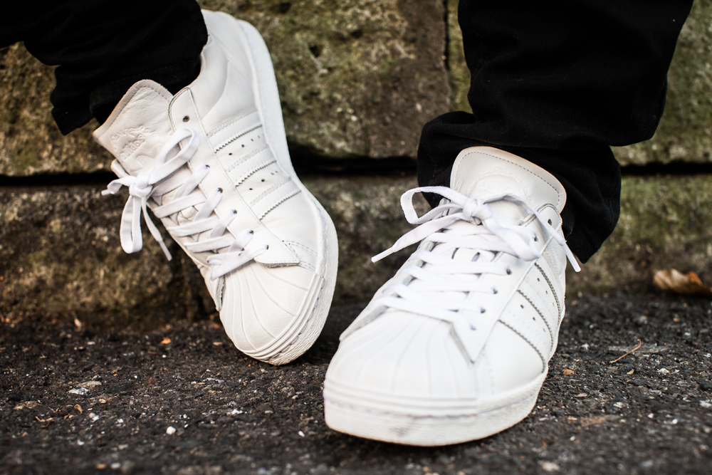 Adidas Superstar New Releases 2017