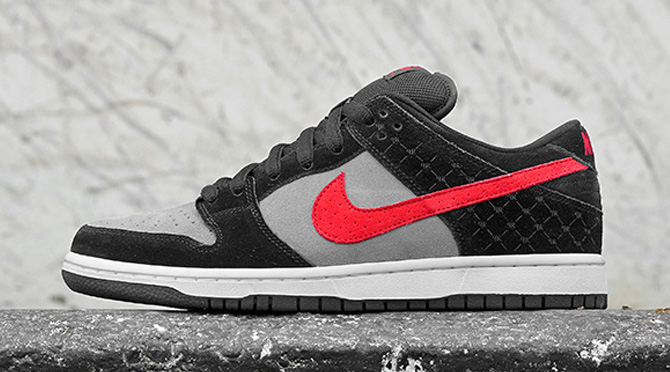 online store 3ed69 0ee16 Release Date Primitive x Nike SB Dunk Low  Sole Collector