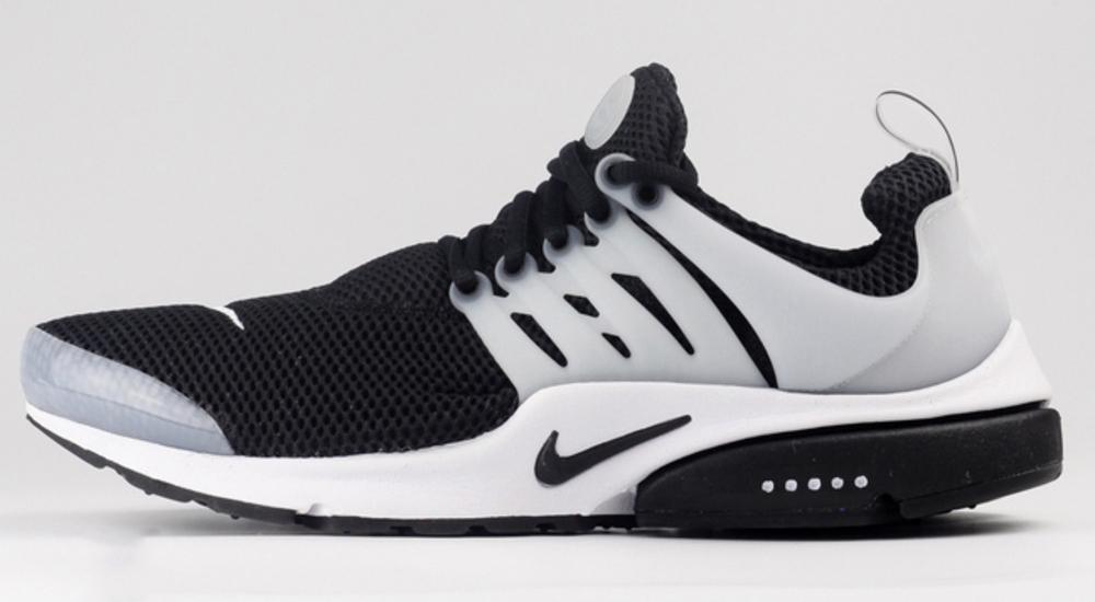 Nike Air Presto 2016