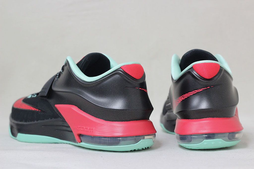 e9de5127b2c Nike KD VII 7 Bad Apple 653996-063 (2)