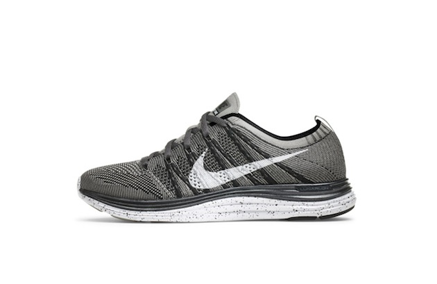 e09163012b46 sale shown below in 10 new colorways the nike flyknit one will release this  spring through