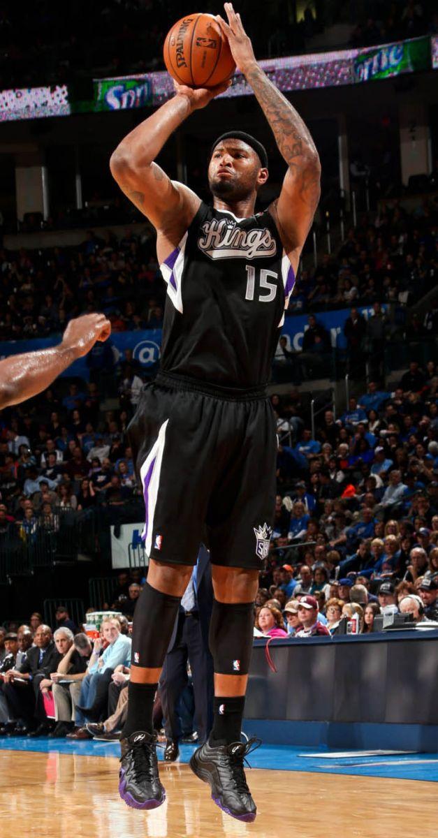 NBA Sneaker Watch // Nike Basketball Weekly Recap - Week 7