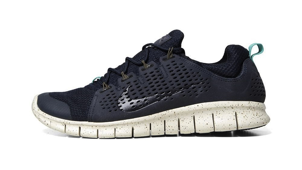 Nike Free New