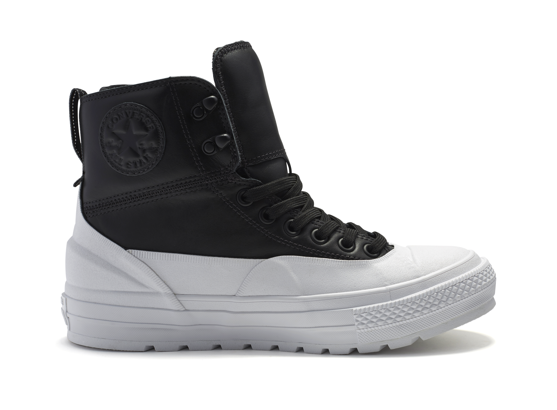Adidas Shoes Westbrook Ct