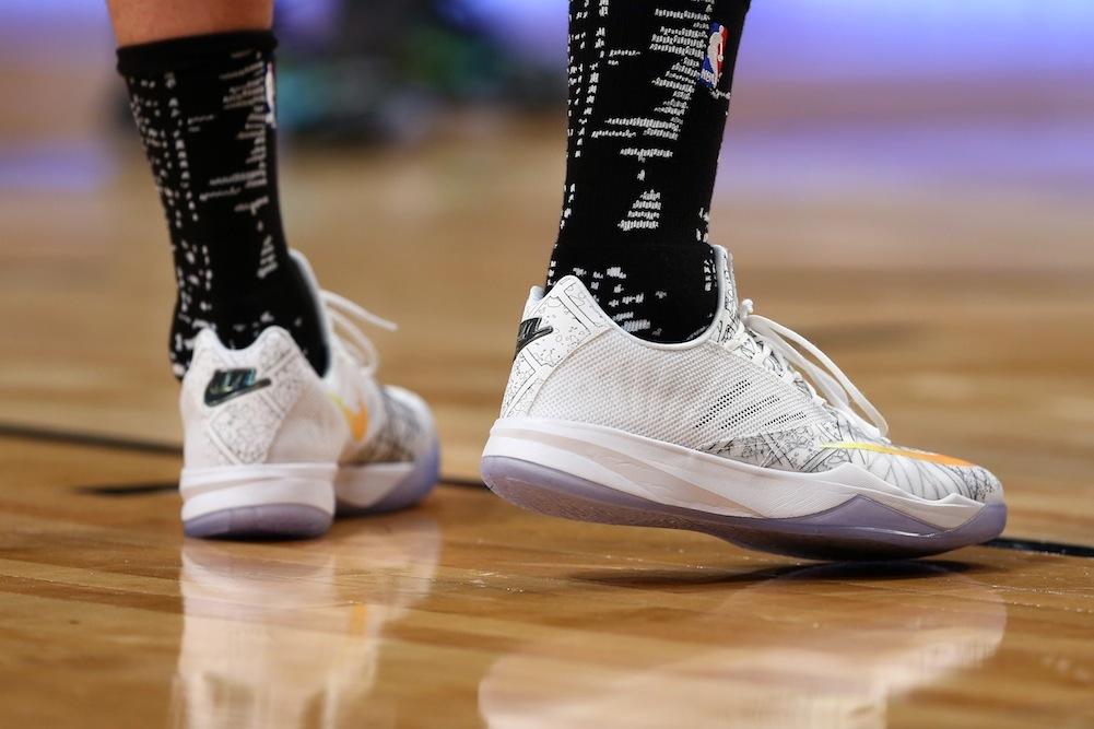 Kansas Brand Shoes