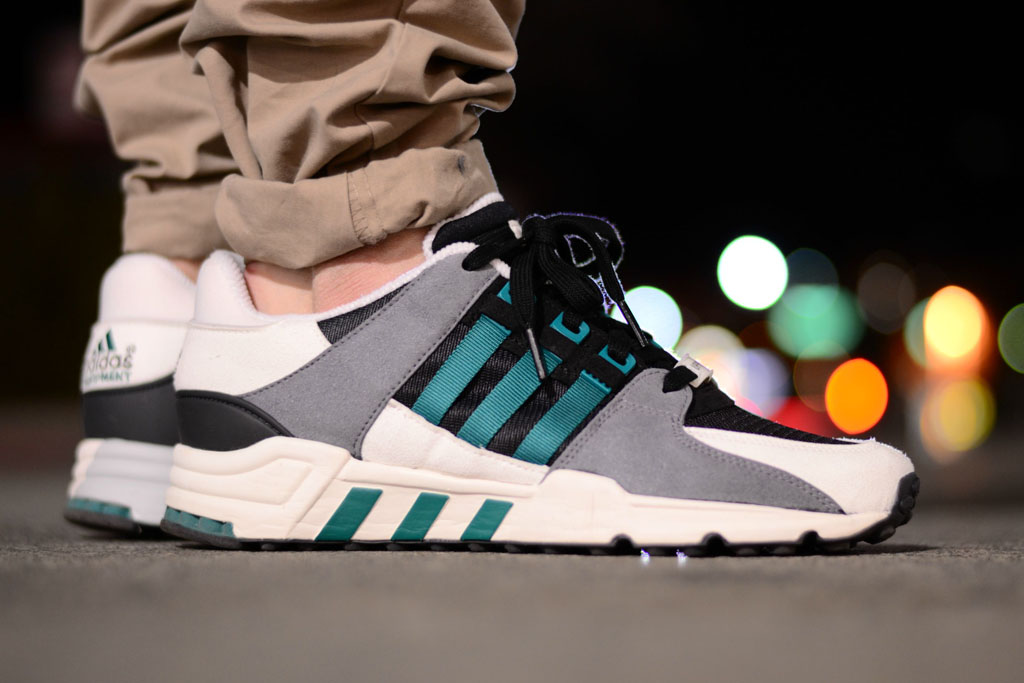 Cheap Adidas EQT Olive Sale 58 Deals from £ 16.90 SheKnows Best Deals