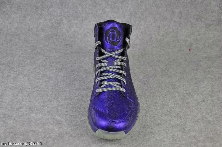 adidas rose 3 nightmare