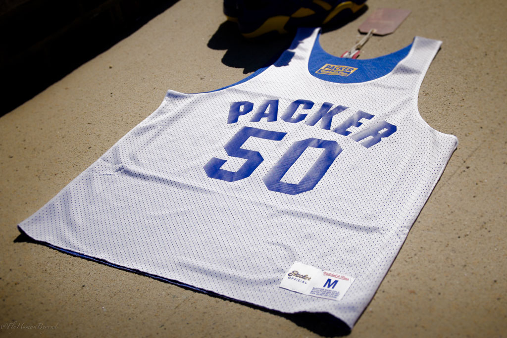 Packer Shoes x Mitchell & Ness OFP Practice Jersey (3)