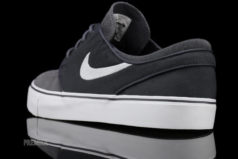 Nike Sb Air Zoom Janoski