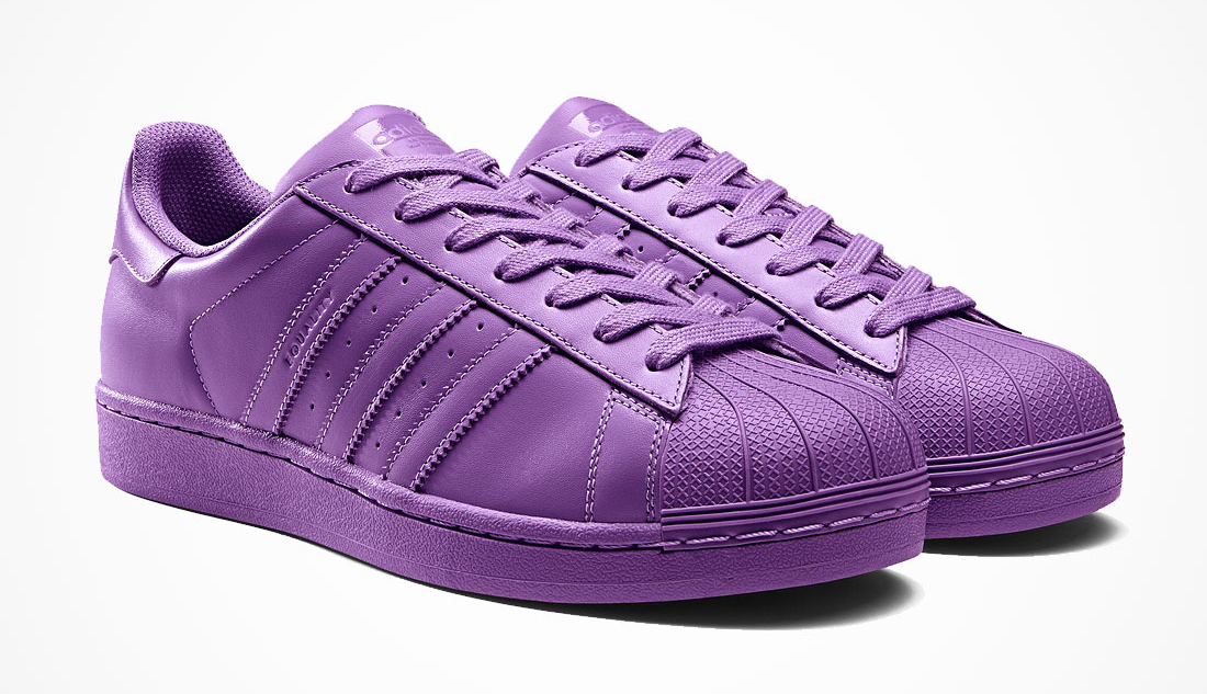 adidas superstar 50 colores