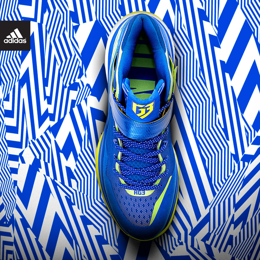 adidas Energy Boost Copperas Cove (4)