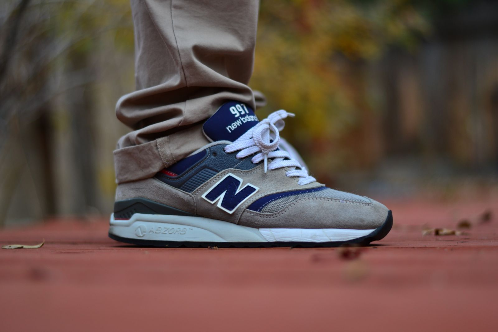 j.crew x new balance made in usa m998 independence day